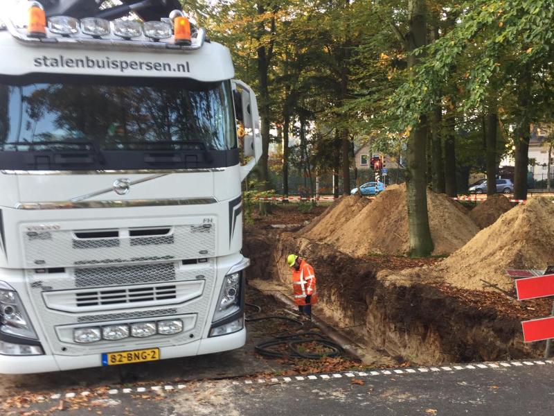 Hilversum_Persing-3