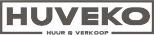 Logo_Huveko_DG